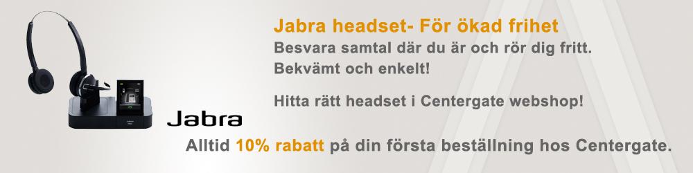 1000_250_jabra_headset