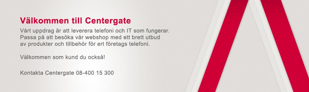 1000_300_centergate_telefoni