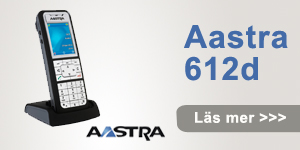 Aastra_612d_150