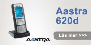 Aastra_620d_150