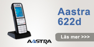 Aastra_622d_150