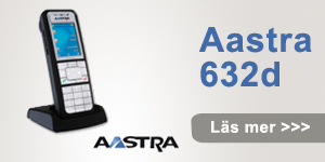 Aastra_632d_150