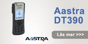 Aastra_DT390_150