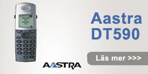 Aastra_DT590_150