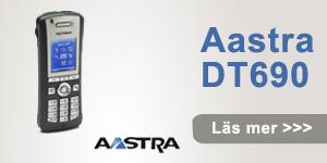 Aastra_DT690_150