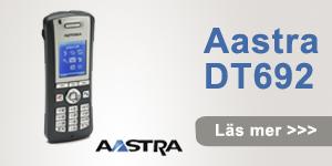 Aastra_DT692_150
