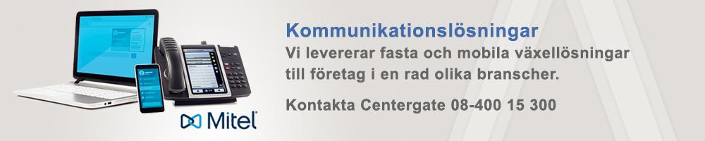 1000_200_kommunikationslösningar