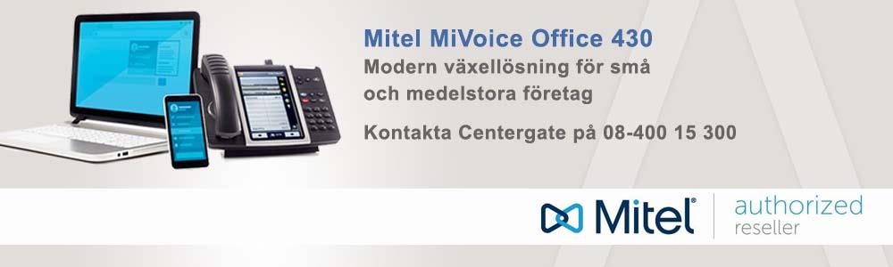 1000_200_mitel_MiVoiceOffice430